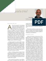 20100201_SolucionesALaCrisis
