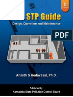 STP Guide Web(Lo)