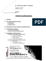 p2-cardio-ecg-0211