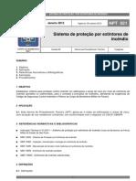 NPT_021-11-Sistema_movel