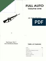 AR15_Auto