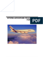 A380 pentingggg!!