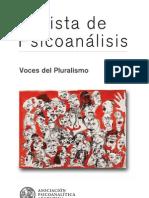 Jimenez Rev Psico Voces-Del-Pluralismo 2011