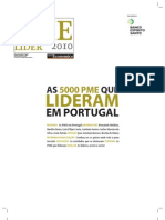 IMP Revista PME Lider2010