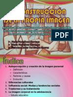 Trabajo Grupal_LA CONSTRUCIÓN DE LA PROPIA IMAGEN