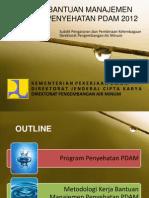 Tayangan Sosialisasi Komitmen an 2012_rev1
