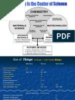Nanochemistry.pdf