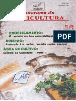 207-panorama-da-aquicultura-qualidade-de-gua-parte-2
