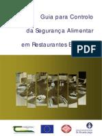Guia HACCP 2006