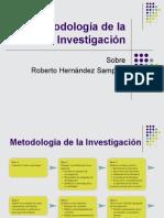 1 Metodologia de La Investigacion JCPV