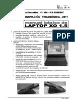 manualbasicolaptopxo1-5secundaria-111006223807-phpapp02