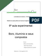 sexta_Aula_Experimental_-_Boro,_alumýýnio_e_seus_compostos