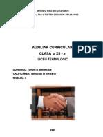 Organizarea Resurselor Umane_F. Beca (1)