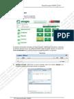 Manual-de-usuario-SIAGIE-3-parte-2-de-3