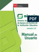 Manual-de-usuario-SIAGIE-3-parte-1-de-3