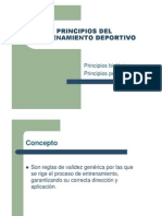 -SESION_15-Principios