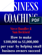 Www.feedurbrain.com-Steve Chandler and Sam Beckford - Business Coaching (2007)