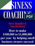 Www.feedurbrain.com-Steve Chandler and Sam Beckford - Business Coaching (2007)