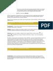 Nuevo Documento de Microsoft Word %282%29 (2)