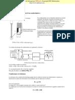 conductimetrie