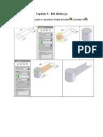 Exemplos Tutoriais Downloads Cap 5