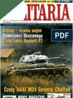 Militaria_XX_wieku_Special_2011-02(18)