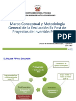 A.metodologia Eval Ex Post
