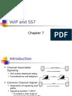 IP-SS7