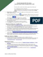 Circuit Construction Kit Dc Virtual Lab Guide