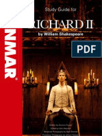 RichardI
