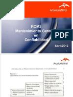 Presentación RCM