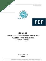 SysCustos_Manualv13