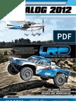 LRP-Katalog2012_D