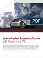 ABC_Mercedes - Active Preview Suspension System - 2008