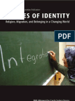 Stories of Identity