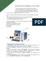 80504431-Uso-de-las-TIC-1