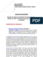 Plano_de_Trabalho_-_Direitos_Fundamentais.[1][1]