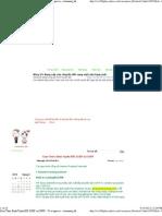 Giao Thức Định Tuyến RIP, IGRP và OSPF - Vi-et spaces - vuvanson_bk - Yahoo! 360plus