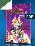 PRS_002_-_Bidadari_Sungai_Ular