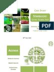 Starbucks - Final Presentation (2)