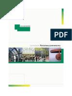 Leitfaden Personalgewinnung PDF