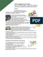 apostiladesegurananaoperaaodetratores-120210080307-phpapp01