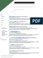 Medula Osea Tejido Conectivo - Buscar Con Google