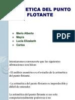 EXPOSICION_PUNTO_FLOTANTE[1]