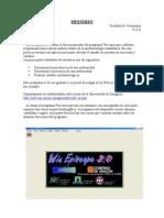 Practica Muestreo Httpminnie.uab.Es~Veteri21216Practica Muestreo.pdf
