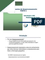 Geo1-Introducao_2012