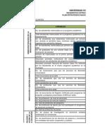 Democratizacion de La Educacion Superior Pen 2007-2012