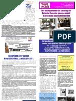 Boletín 43 TD