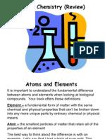 Bioenergetics Basics[1]