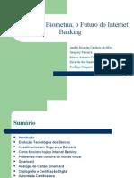 Smartcard e a o Futuro Do Internet-V.7 Teste